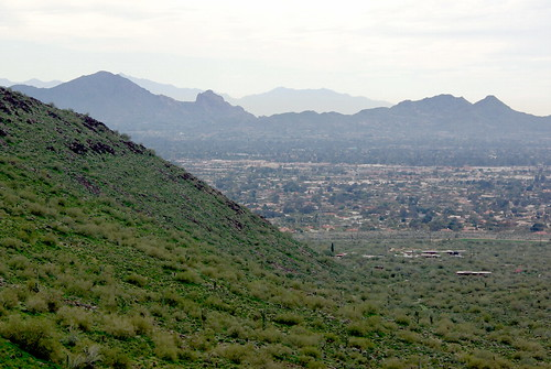 arizona west architecture landscape desert hiking hike franklloydwright scottsdale overlook mcdowellmountains taliesen taliesenwest mcdowellsonoranpreserve azhike alhikesaz quartztrail intphoenix