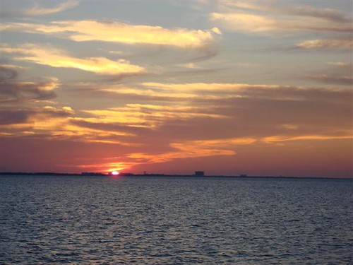 sunset sunrise photo realestate florida driftwood santarosabeach floridarealestate choctawhatchee robertmonk