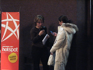 Blogopen in Novi Sad 9