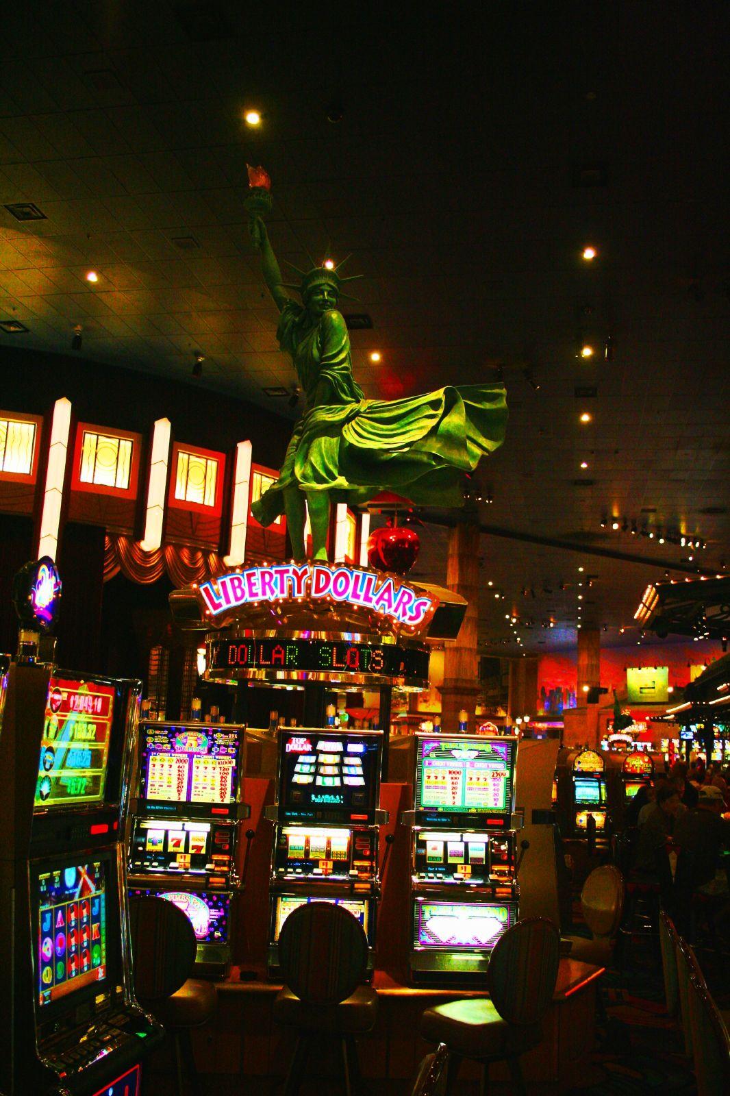 казино 888 актуальный сайт