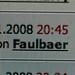 faulbaer forum.jpg