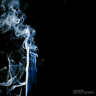Smoke - Abstraction