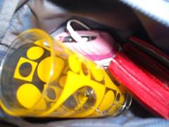 El meu bolso