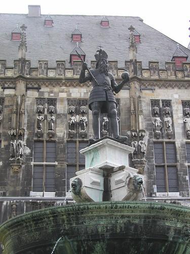 Aachen July 2005 059