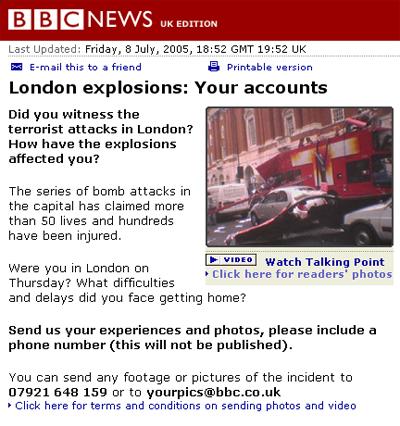 london_bombs_1