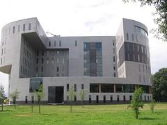 Prifysgol Dechnegol Eindhoven