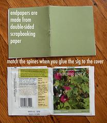 spbendpaper