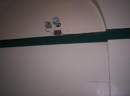 PartTimeCamera