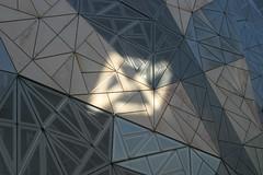 Pattern & Light