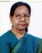 sarala agrwal