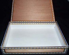 cigar_box_open_2