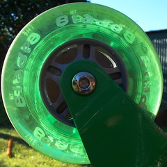greenwheel
