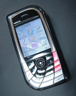Nokia 7610 | www nokia com/nokia/0,1522,,00 html?orig=/7610