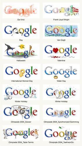 google.indd