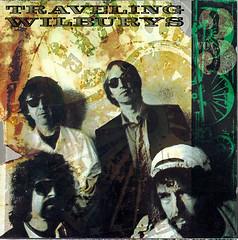 Traveling Wilburys3