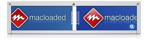 Macloaded_New