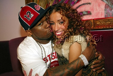 50-Cent-Pictures-12