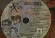 Singson CD