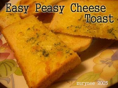 cheese_toast