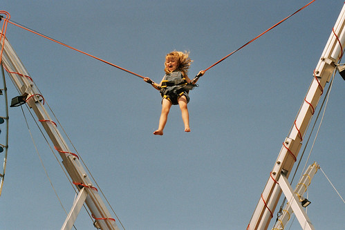 flying (2)