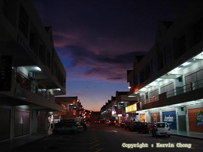 KF-shops