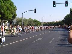 tour de france 2005.2