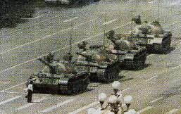 tank-35