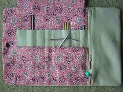 needle case 2