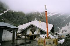 16 HemKund Sahib