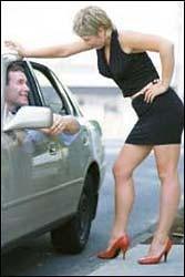 prostituteatwork