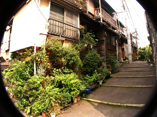 Tokyo Ride '05 Summer - 073