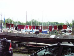 amsterdam028p