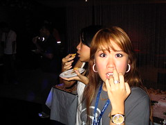 Bloggers.sg 2005