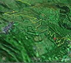 Tour de France Stage15 - live 1