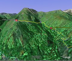 Tour de France Stage15 - live 2