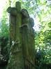 Bonn, Burgfriedhof