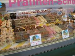 Kirmes Am Rhein July 2005 #5