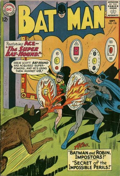 Batman_158
