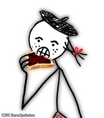 eating-vegemite-sandwich
