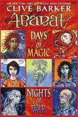 days of magic