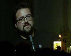 Comic-Con_KSmith01