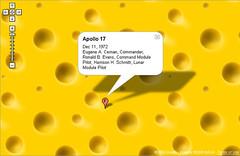 googlemoon-cheese