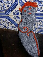 Boneca Diana Regal