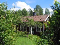 Ivar-Lo's Place