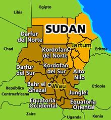 sudan-s