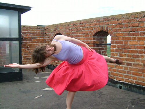 balletatczersk