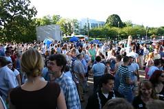 SB1000 rally
