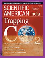 July 2005 issue