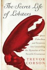 LobsterBook01