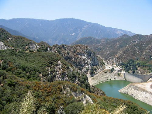 Tujunga Dam (7)